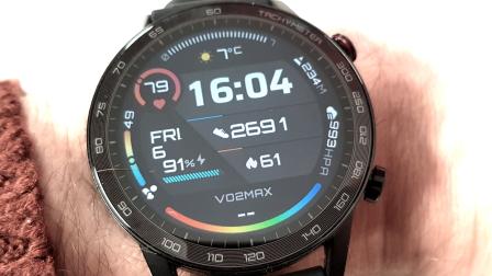 Sony,Adidas,Timex Buy Sony,Adidas,Timex at Best Price in
