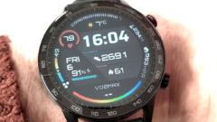 Honor MagicWatch 2: nuovo smartwatch elegante e personalizzabile