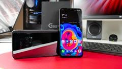 LG G8X: la soluzione al ''doppio'' schermo di LG. Può bastare una custodia? La recensione