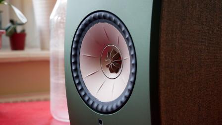 Recensione KEF LSX: quando l'audio di qualità si fa connesso