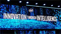 Intel mostra il futuro dei notebook tra schermi pieghevoli, CPU Tiger Lake e GPU DG1