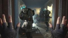 20 videogiochi da tenere d'occhio nel 2020