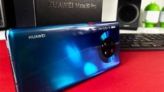 Huawei Mate 30 Pro: ancora uno dei migliori sul mercato (e i servizi di Google sono secondari)