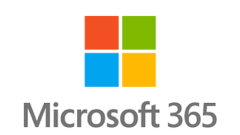 Microsoft 365: il sistema operativo as a service, la visione di Jared Spataro