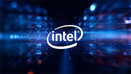 La Intel del futuro tra nanometri, tecnologia e 6 pilastri di crescita