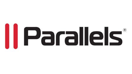 Parallels Desktop 15: le applicazioni Windows su Mac in maniera facile
