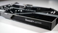 Recensione Creative Sound Blaster AE-9: le schede audio hanno ancora senso nel 2020?