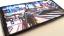 Recensione Asus ROG Phone II, lo smartphone perfetto per giocare