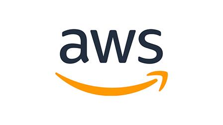 AWS: sviluppare più velocemente applicazioni con le architetture serverless
