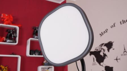 Elgato Key Light Air: illuminazione professionale per i giocatori, e non solo