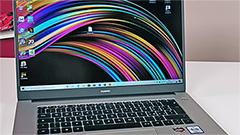 Huawei MateBook D 15: oltre l'apparenza c'è tanta sostanza