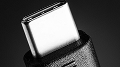 Storia dello standard USB, dagli albori al connettore unico