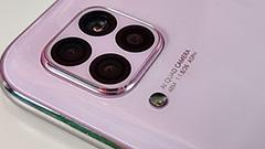 Huawei P40 Lite best buy in tutto. E con FreeBuds 3 ancora più irresistibile. La recensione