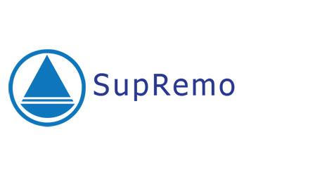 Una soluzione italiana di desktop remoto semplice ed economica per lo smart working: Supremo