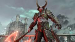 Recensione DooM Eternal: il ritorno del Doom Slayer è più glorioso che mai