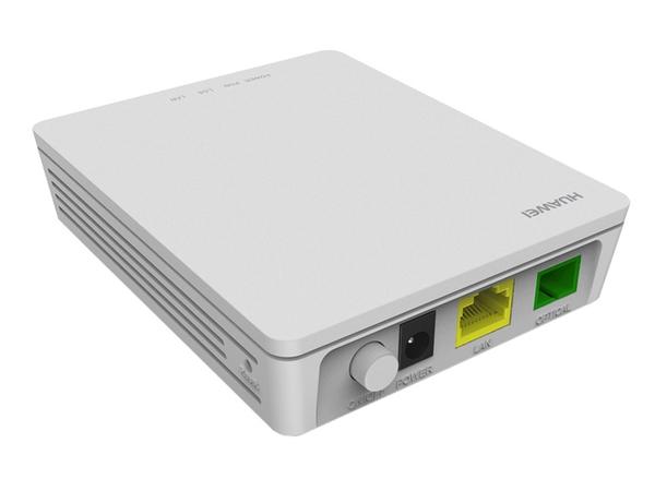 ONT-Huawei