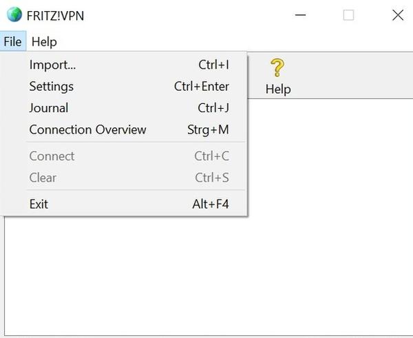 VPN14b