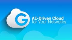 EnGenius Cloud: una soluzione scalabile per gestire da remoto migliaia di dispositivi