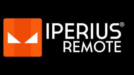 Iperius Remote Desktop, un software di controllo remoto gratuito e semplice da usare