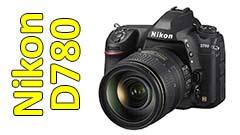 Nikon D780, reflex semiprofessionale con contaminazioni mirrorless – La prova