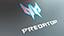 Acer Predator Triton 500, Core i7-9750H e RTX 2070 Max-Q per giocare alla grande