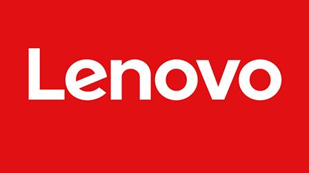 Le tecnologie edge server di Lenovo sono il motore della scuderia Ducati