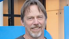 Chi è Jim Keller, il mago delle architetture che dovreste conoscere