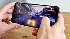 RedMagic 5G, uno smartphone gaming folle dal prezzo WOW. La recensione