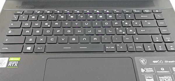 notebook_4_s.jpg
