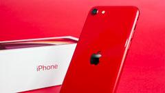 iPhone SE (2020): abbiamo davvero bisogno di un top di gamma? La recensione