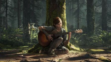 The Last of Us: Parte II, le nostre prime impressioni sull'ambiziosa esclusiva PS4