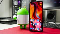 Redmi Note 9 Pro: è ancora lui il best buy della fascia media? La recensione
