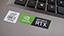 Aorus 17G XB, l'approccio di Gigabyte al mondo dei notebook gaming