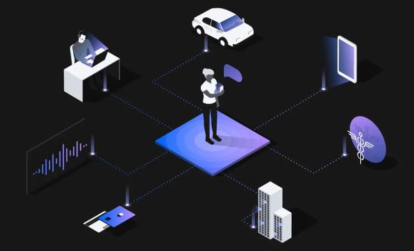 IBM CLoud Data_AI