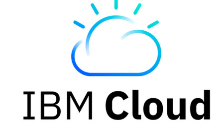 IBM Cloud: il cloud per il business intelligente
