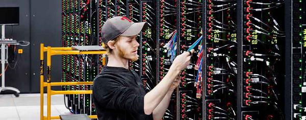 evault-reconstruct-servers