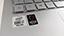 Acer Swift 3 2020 alla prova, il display 3:2 è davvero uno spettacolo