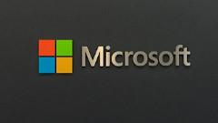 La sicurezza parte dalla mentalità. Lo spiega Microsoft