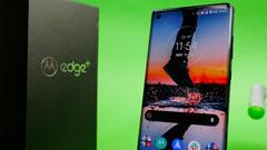 Motorola Edge+: gli altri sono avvertiti. Motorola è tornata sul serio! La recensione