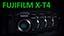 Fujifilm X-T4, la famiglia X-T acquisisce lo stabilizzatore – La recensione