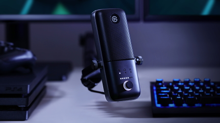 Elgato Wave:3, perché serve per il live streaming