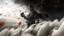 Ghost of Tsushima: temete lo spettro - Recensione per PlayStation 4