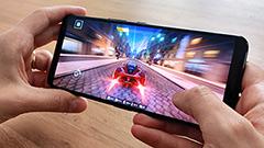ROG Phone 3, tripudio di potenza per i giochi, e non solo. La recensione