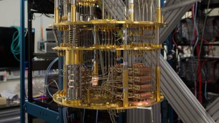 Parliamo di quantum computing: dentro la ricerca di IBM per la chimica e la fisica