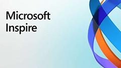 Microsoft: da Inspire verso un futuro basato sul cloud