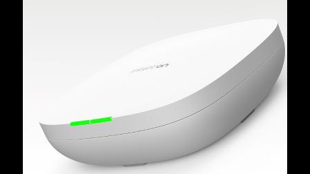HPE Aruba Instant On AP22: arriva il Wi-Fi 6