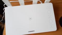 Honor Router 3 Wi-Fi 6 Plus: cosa offre in più rispetto a un router normale