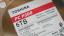 I dischi SMR alla prova: testiamo il Toshiba P300 da 6 TB