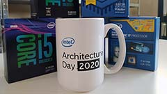 Tiger Lake, 10 nm SuperFin e la GPU gaming Xe-HPG: le novità dell'Intel Architecture Day 2020