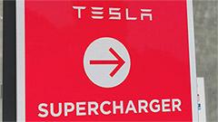 Supercharger: le ricariche veloci di Tesla e la loro integrazione nell'ecosistema